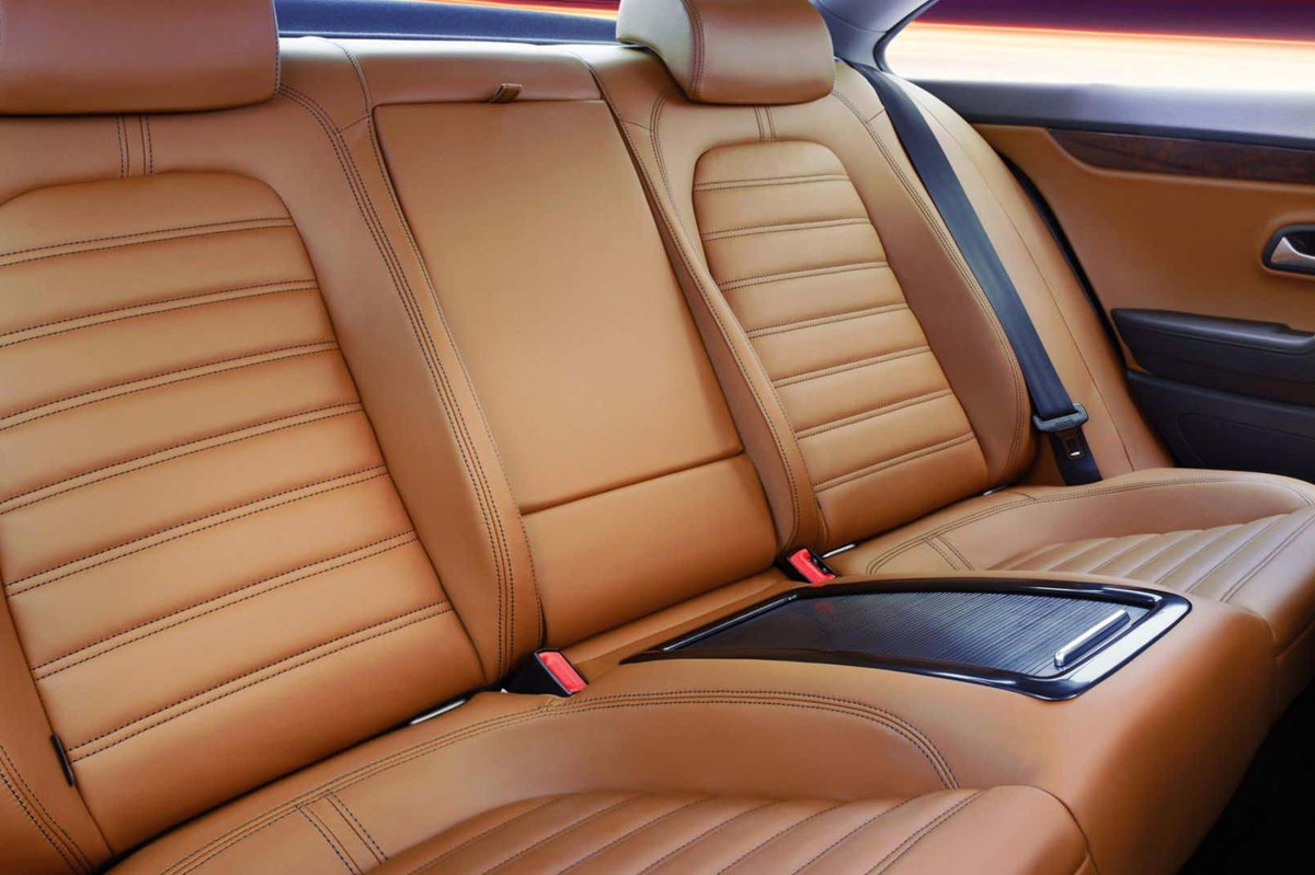 car seat leather repairs and restoration london